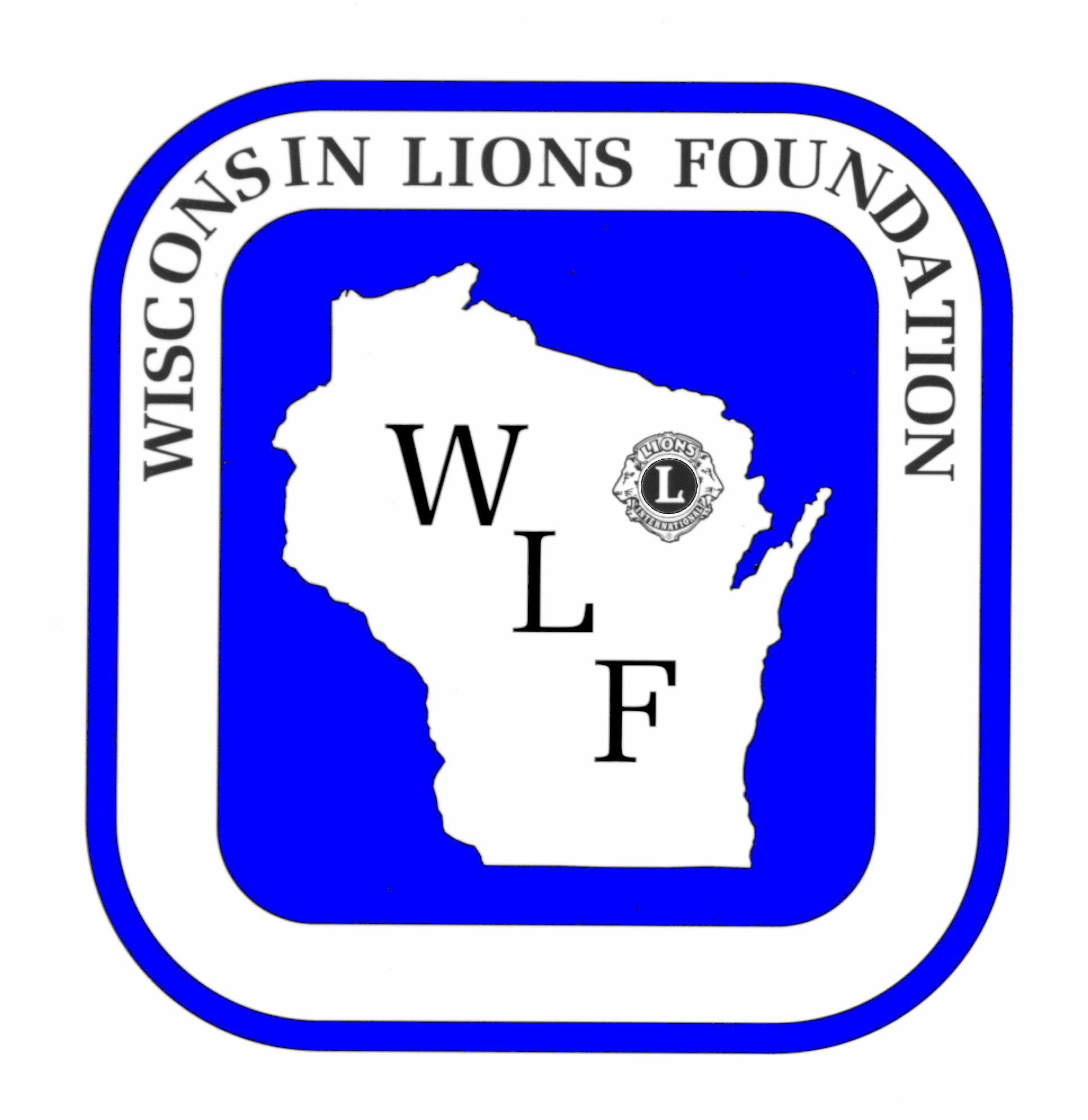 Lion Dennis Christianson Home Club - Medford